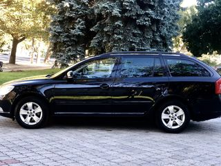 Chirie auto / авто прокат  Rent a Car 24/24,Viber,  WhatsApp, automat,5-7-9 locuri 4x4 de la 12 euro