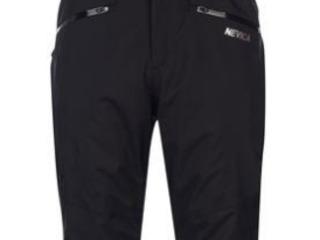 Nevica Vail Ski Pants Mens штаны для лыж