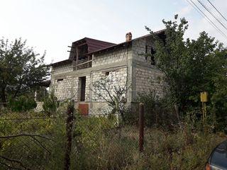 Urgent se vinde casa satul Razeni