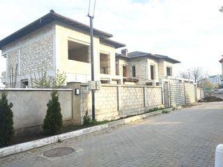 Spre vânzare casă în 2 nivele! Sectorul Râșcani.