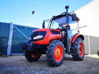 Super oferta ! Agromax FL504C (50 cai putere) stoc limitat!