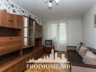Rîșcani! zonă de parc, 2 camere, mobilă/tehnică! 47 900 euro!