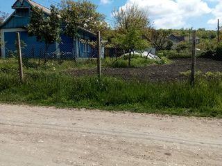 Se vinde casa,s.Puhoi,ialoveni 9500€