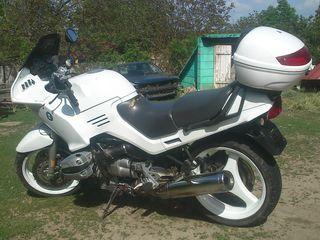 BMW 1200