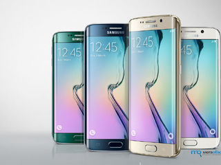 Samsung, LG, Nokia, Sony, HTC,  Lenovo, Blackberry, Philips,  Xiaomi, Fly, Apple iPhone, Meizu.Huawe