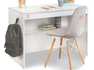 Письменный стол - всего за 299 лей/месяц!