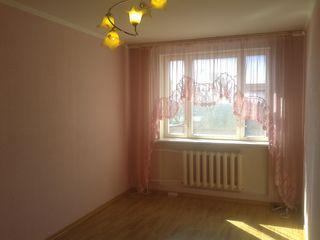 Выгодное предложение!  3-хкомнатная квартира, евроремонт, с гаражом!