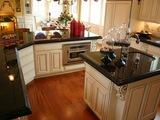 Blat pentru bucatarie, baie din marmura , granit, quartz/ мраморные столешницы для кухни