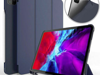 """Чехол книжка для: iPad Pro 11"""" 2020"""