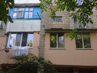 Apartament str. Maria Drăgan