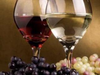 Cel mai gustos vin e la noi!