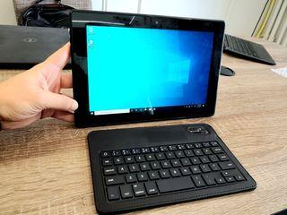 Dell venue 10 windows - tastiera bluetooth