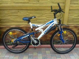 Biciclete de la 100 euro aduse din germanya livrarea in raza orasului gratis