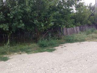 продается дом ветхий в конце села