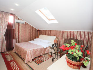 Apartament studio, pe zi, pe ore. Doar 17€!(349lei). Квартира посуточно, почасово! Всего 17€(349лей)