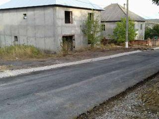 Spre vânzare casa in 2 nivele, situată in satul Bulboaca,r-l Anenii Noi .