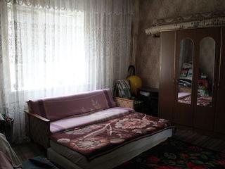 De vînzare casă cu 3 odăi, 7 ari teren.