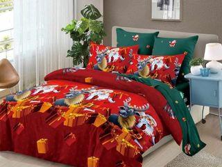 постельное белье lenjerie de pat