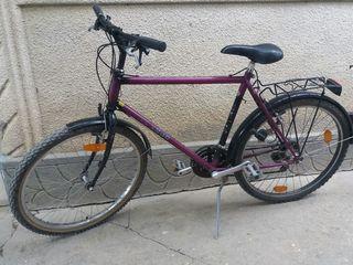 bicicleta la doar 1500 lei