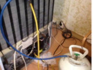 Reparatia si incarcarea frigiderelor disponibil 24/24 ремонт и обслуживание холодильника
