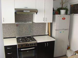 Продаётся 1 комнатная квартира 20799 евро