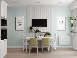 Design interior / дизайн интерьера весенние скидки!