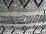 R 17michelin Alpine 235 55 R 17