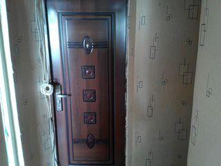 Apartament cu o odaie etaj 2