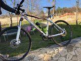 bicicleta din germania