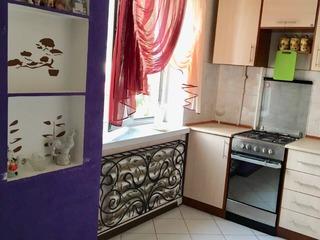 Продам 1 комнатную квартиру-студию в Тирасполе, евроремонт!