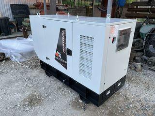 Generator de curent Deutz 40KVA