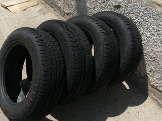 Cauciucuri Michelin  205,65,16 C