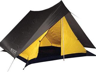 Палатки новые от 434 леев Мировых брендов с доставкой!