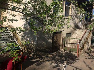 Дом 2-х уровневый в селе Сагайдак