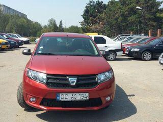 Chirie automobile in Chisinau si Balti eftin !!! cele mai avantajoase preturi