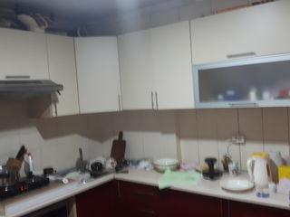Doua camere in PMK 24 cu mobila locuibila