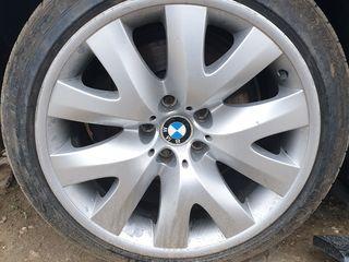 Vind discuri  de BMW  E65 originale R 19  , 5 discuri