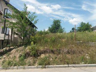 Teren p/u constructie, 5,6 ha,