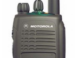 Motorola GP 340 DMR/ Analogic 136 /174 Мгц