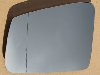 Зеркальное стекло Mercedes Benz E класс W212  A3159473