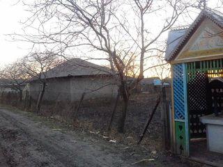 casa in satul marandeni
