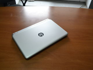Hp Pavilion 15 TouchScreen