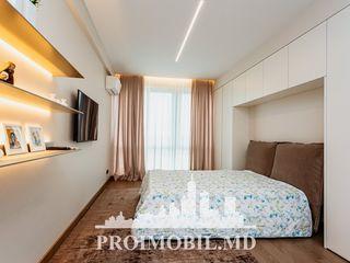 Chirie, Centru, Valea Morilor, 2 camere+living, 2500 euro!