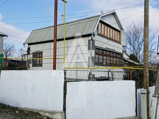 Tohatin, Vilă în 2 nivele, 100 m2 + 6 ari teren aferent!