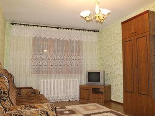 Vânzare, apartament cu 1 odaie, 19900 €