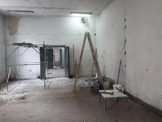 Сдаем производственно-складское помещение 150м2 на Чеканах!Производственная зона!