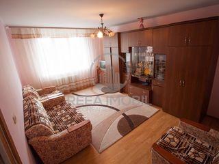 Cricova apartament !!!