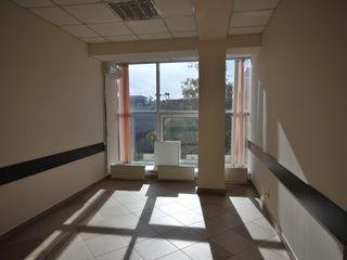 18-21-30-40-85-130m2 под офис в центре г.Кишинева по ул Колумна пересечение с ул.Еминеску!