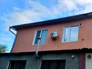 Продам 2-х комнатную квартиру в Новых Аненах
