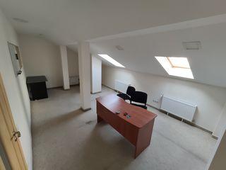 Сдаются в аренду офисы в центре Кишинева